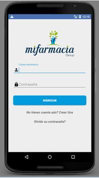 Mi Farmacia screenshot 6