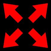 PolygonScape icon
