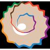 Manorama Horizon иконка