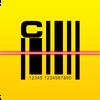 Barcode Scanner ícone