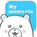 Myマナビス APK
