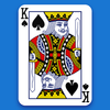 Spades Gold icono
