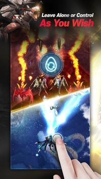 DragonSky screenshot 1