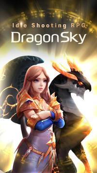DragonSky screenshot 2