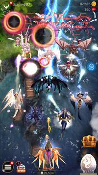 DragonSky screenshot 6