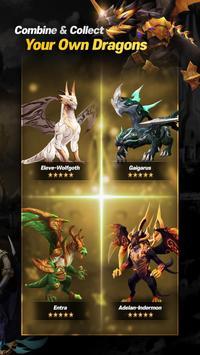 DragonSky screenshot 4