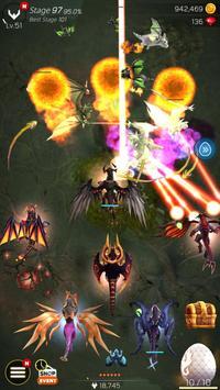 DragonSky screenshot 5