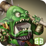 Dungeon Monsters - 3D Action RPG (free) APK