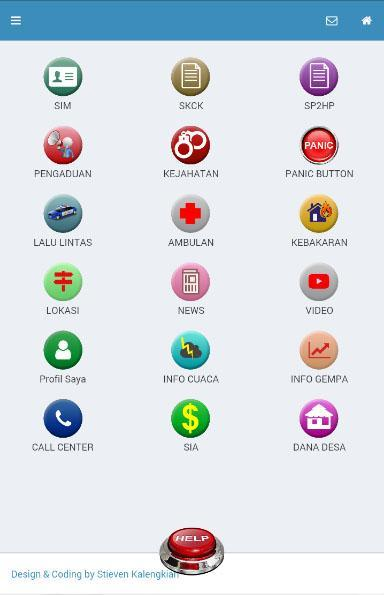 Polres Kota Solok Paga Nagari For Android Apk Download