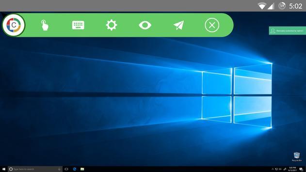 ManageEngine Desktop Central 截图 7