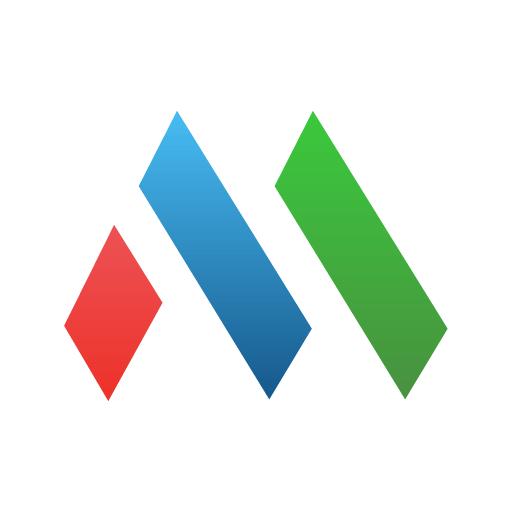 ManageEngine MDM