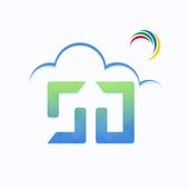 ServiceDesk Plus ikona