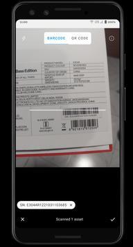 ServiceDesk Plus SaaS HelpDesk Ekran Görüntüsü 6