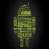 App Development Guide Android biểu tượng