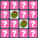 Memory games for adults free APK Android