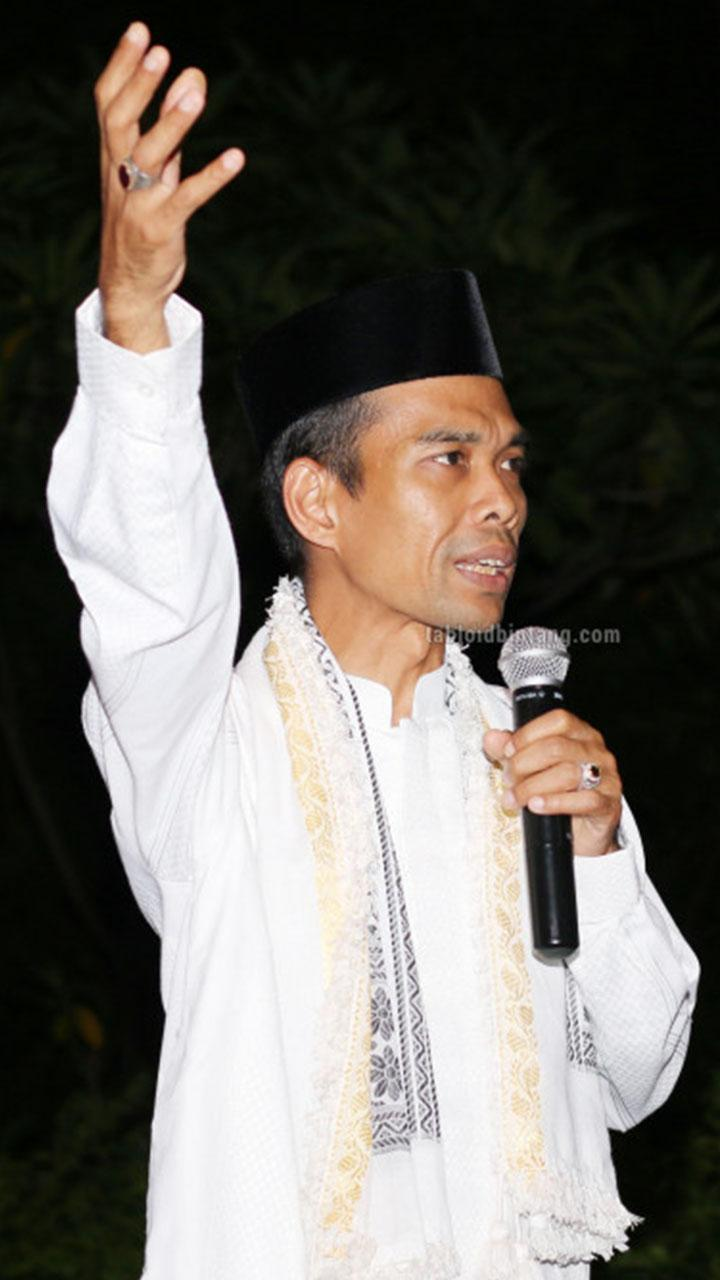 Abdul Somad Ustadz Wallpaper HD for Android - APK Download