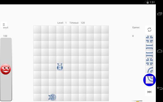 Manco Plumber's Dream screenshot 7