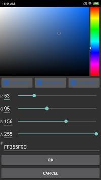 Manco Plumber's Dream screenshot 3