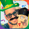 Face Filters - Camera Photo Effects & Stickers