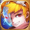Manga Clash icon