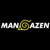 MangaZen Pro icon
