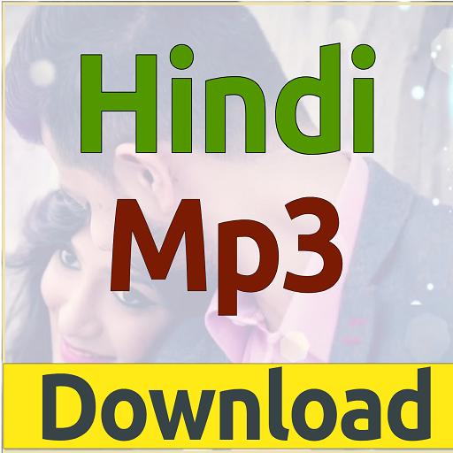 Hindi Song Mp3 Download And Play For Android Apk Download