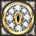 Jewels Diamond Match