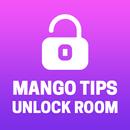 Mango Live Mod Ungu - Unlock Room Tips APK Android