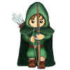 Kingturn RPG Plus иконка