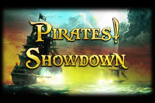 Pirates! Showdown Full Free Ekran Görüntüsü 8