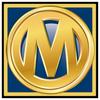 Manheim.com icon