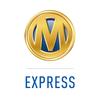 Manheim Express 아이콘