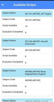 TracMARKS-SCTE&VT screenshot 5