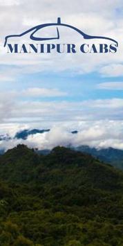 Manipur Cabs screenshot 1