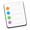 Digital Diary biểu tượng
