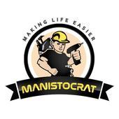 MANISTOCRAT icon
