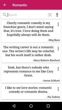 Best Quotes 2020 screenshot 4