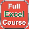For Excel Course | Offline Excel Tutorial