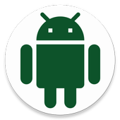 Apk Extractor Android - Backup apps puller icon