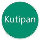 Indonesian Quotes Kutipan -Quote Indonesia Offline APK Android