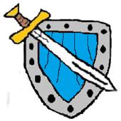 Demo Hero sheet icon
