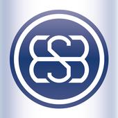 Medical San Connect icon