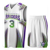 Sport Jersey Uniform Design icon