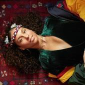 Alicia Keys - If I Ain't Got You icon