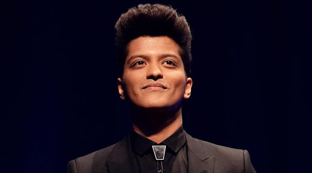 Bruno Mars - That's What I Like screenshot 2