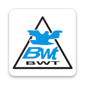 Blue World Tourist (P) Limited icon