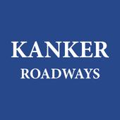 Kanker Roadways icon