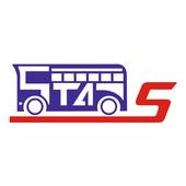 Shrinath Travel Agency Pvt. Ltd icon