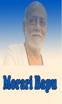 Morari Bapu Latest Suvichar poster
