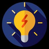 Cálculos Eléctricos Residenciales icon